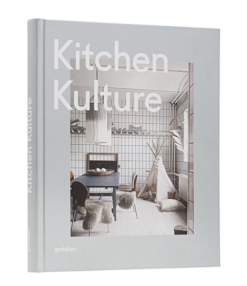 kitchenkulture COVER