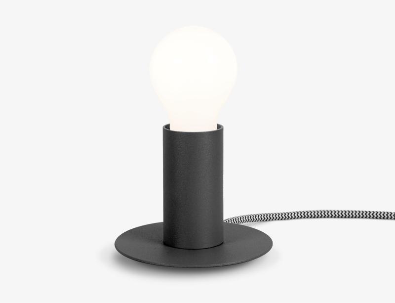 Lampada da tavolo Angel - Design Elia Mangia